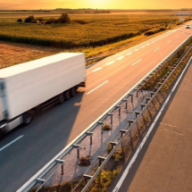 Trasporti e spedizioni Italia-Portogallo | Tonoli - gli specialisti dei trasporti su gomma