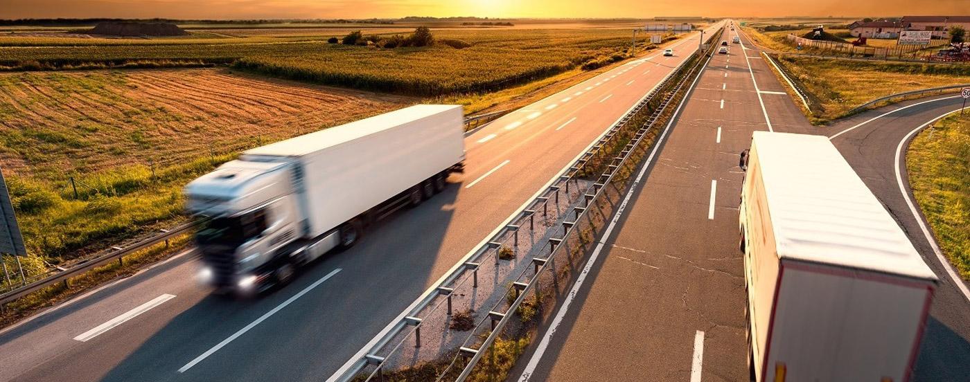 Trasporti e spedizioni Italia-Portogallo   Tonoli - gli specialisti dei trasporti su gomma