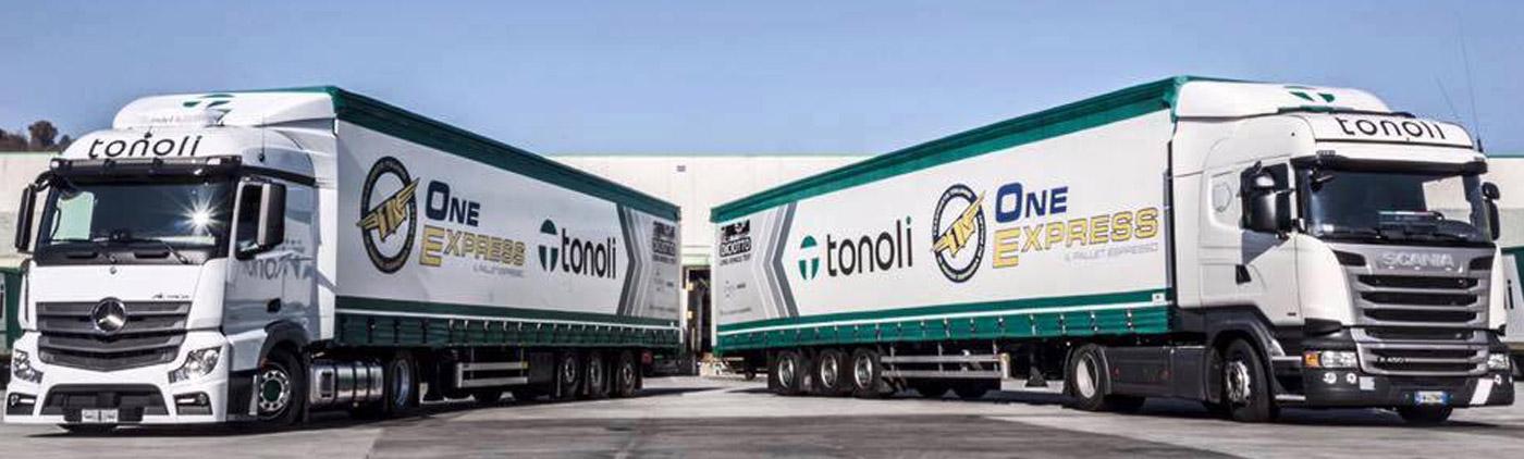 trasporti-e-spedizioni-italia-portogallo-_-tonoli-gli-specialisti-dei-trasporti-su-gomma-spedizioni
